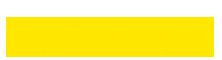 icky-logo