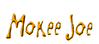 mokee-joe-series-logo