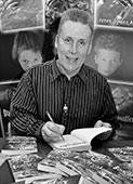 Peter J Murray